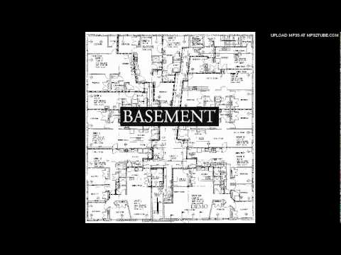 Basement - Im Not Paying 10 For Car Lube
