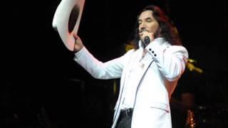 Marco Antonio Solís (El Buki) - Mix con Mariachi