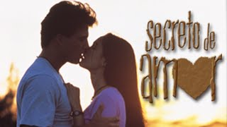 Secreto De Amor - English Trailer