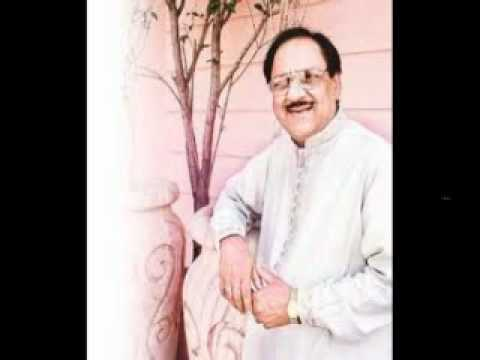 Ghulam ali live ghazal kaisi chali. he ab ke hawa