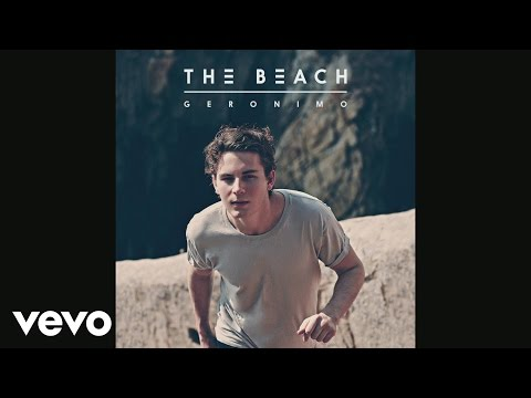 The Beach - Geronimo (Acoustic Version) [Official Audio]