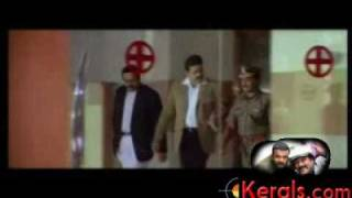 Black Dalia - Blackdalia - Malayalam Movie BlackDaliya