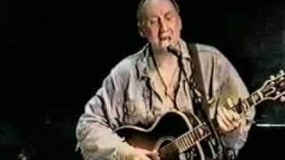 Watch Pete Townshend Driftin Blues video