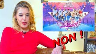 Barbara (Les Anges 11): Pourquoi elle a refusé de tourner à Miami ?!
