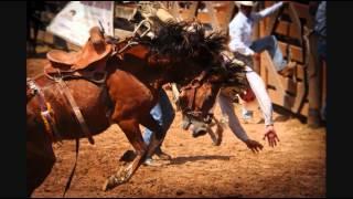 Chris LeDoux - Horsepower