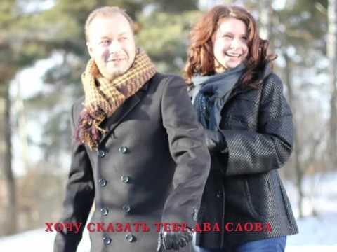 Виктор Дорин - Белым Снегом