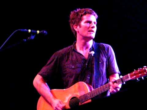 Matt Nathanson - Weight Of It All