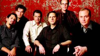 Watch Calexico I Send My Love To You video