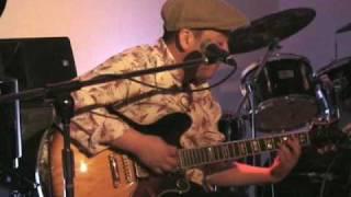 original song・Hideo Susumago①リリー
