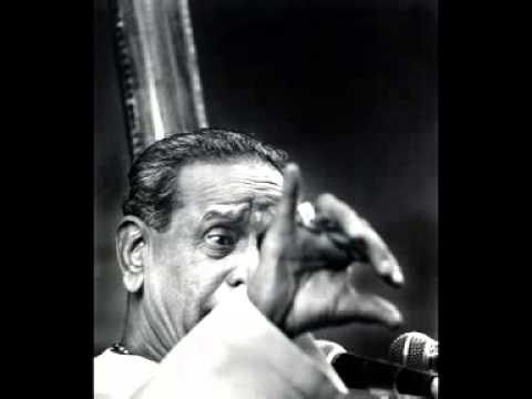 Bhimsen Joshi Live At Sawai Gandharva 1981 - Teerth Vitthala video