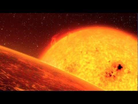 Space Fan News #70: Impossible Binaries Found; Dwarf Galaxy Stars Shutoff; Another Pluto Moon