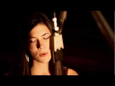 The Beatles - Blackbird (Sara Niemietz Cover) Music Videos