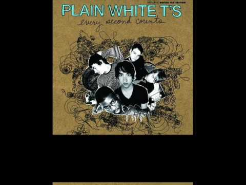 Plain White Ts - Cinderella Story