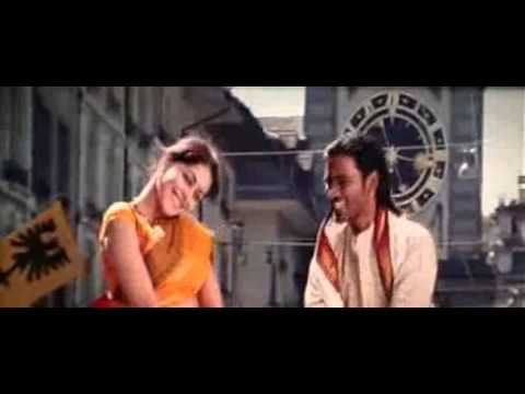 Uthamaputhiran Ussumalarasey Video Song video
