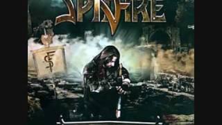 Watch Spitfire Macedonia video