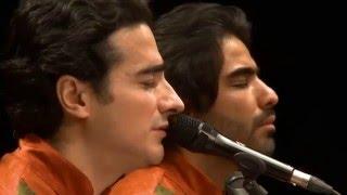 download lagu 01homayoun Shajarian    Bakhsh 1 کنسرت همایون gratis
