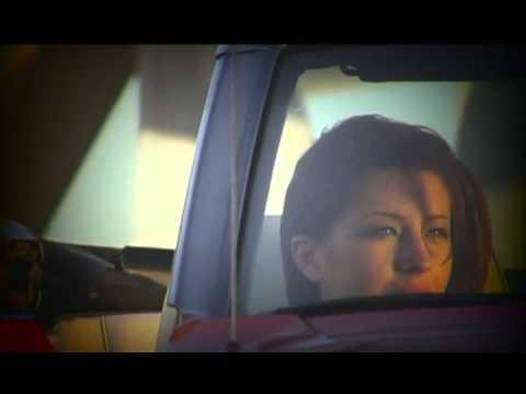 GRUPO LA MIGRA - CELOS DE TI (VIDEO OFICIAL)