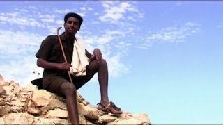 Eritrea - Robel Haile - Bzey Kelalem - (Official Music Video) - New Eritrean Music 2015