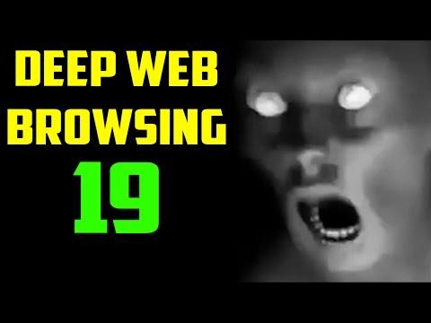 CHURCH OF SUICIDE!?! - Deep Web Exploration 19