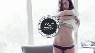 Sex Whales EH DE Surrounded FREE DOWNLOAD VideoMp4Mp3.Com
