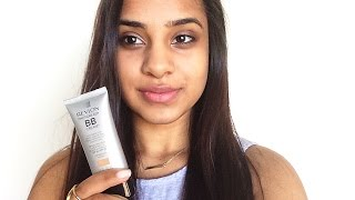 CARAMELDAYS | Revlon Photoready BB Cream