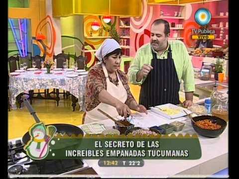 Cocineros argentinos 06-09-10 (4 de 6)