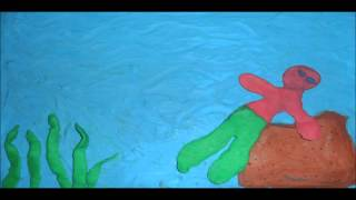 Stop motion - Tabarca