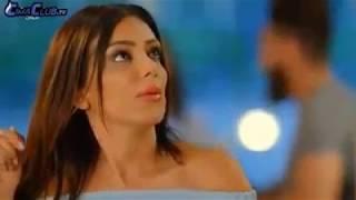 اجمل مشهد رومنسي في تاريخ السينما المصرية 2017 romantic