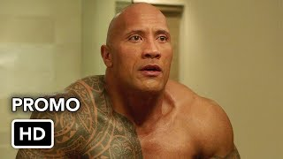 "Ballers 3x02 Promo ""Bull Rush"" (HD) This Season On"