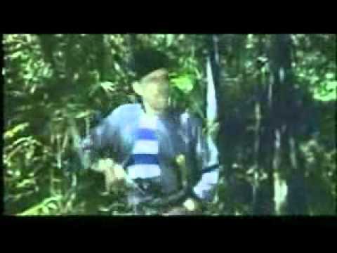 Kung Fu Bokir (Berantem Ala Aki2).wmv