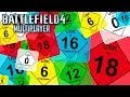 ★ JUGENDSCHUTZ ★ Battlefield 4 Multiplayer #3 [Deutsch] [HD]