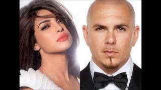 download lagu Priyanka Chopra Ft Pitbull Exotic   By Subhas gratis