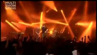 Baixar Titãs - A melhor banda de todos os tempos da última semana (30 anos)
