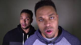 Ihop Manager Body Slams Woman During Fight @hodgetwins