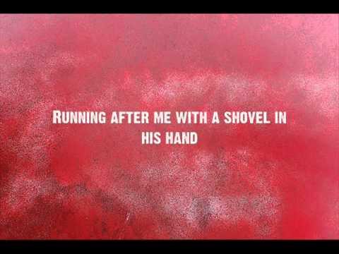 Bowling For Soup - Runnin