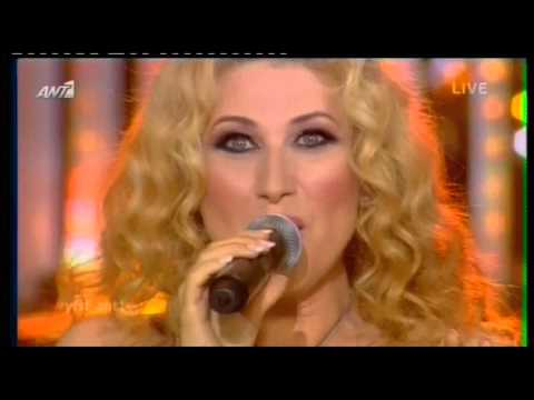 Your Face Sounds Familiar Greek 5 - Eurovision