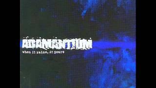 Watch Adamantium Self Inflicted Stagnation video