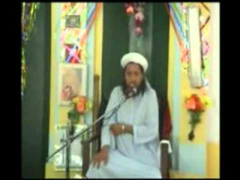 Ihsan Ullah Haseen Vol 3 video
