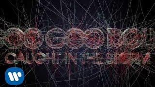 Watch Goo Goo Dolls Caught In The Storm video