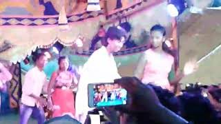 download lagu New Santhali Jatra Stage Dance gratis