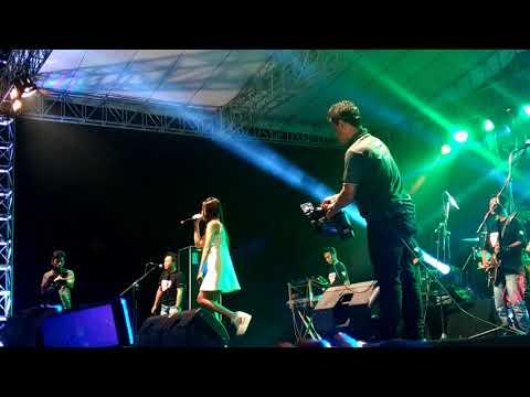 Download Lagu Jaran goyang nella karisma lagista colomadu MP3 Free