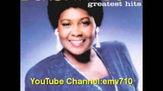 I Believe You Dorothy Moore On Cd
