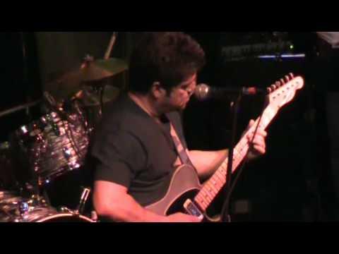 Brent&Randy Mason (live) -
