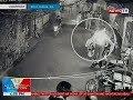 BP: Pulis na lasing umano, arestado matapos paluhurin ang nakaalitang rider at magpaputok ng baril