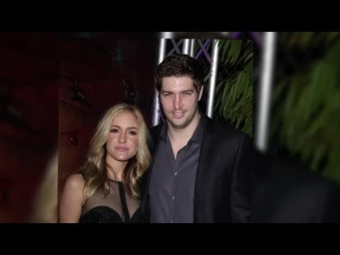 How Hands On Was Jay Cutler During Kristin Cavallari's Child Birth? - Splash News | Splash News TV