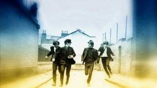 Vídeo 216 de The Beatles