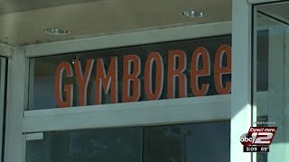 Gymboree closing; Hyundai, Kia issue recall; bill introduced to combat caller ID spoofing