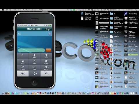 HeyWire SMS gratis a cualquier celular del mundo