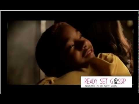 Jada Pinkett-Smith, Daughter Willow & Her Mother Tell All In 'Red Table Talks' [Trailer]