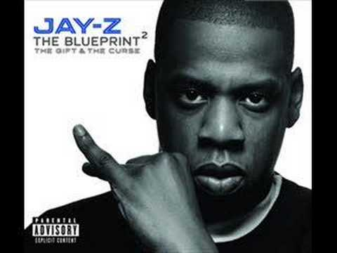 Jay-Z - Some People hate instrumental